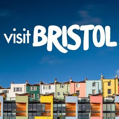 Bristol 24/7 gives us the best of Bristol for Aug 18-20th weekend!
